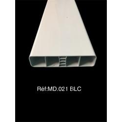 Lame PVC 021 au mètre linéaire